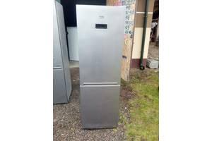 ВЕКО новый холодильник из Европы без использования -1. 85 Но Фрост