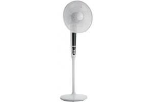 Вентилятор Gorenje AIR360L