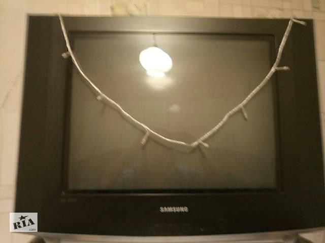 бу Внимание! Срочно! Продается волшебный телевизор! в Харькове