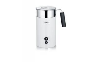 Вспениватель молока (Капучинатор) Graef MS 701