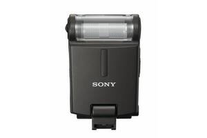 Вспышка Sony HVL-F20M (HVLF20M.CE)