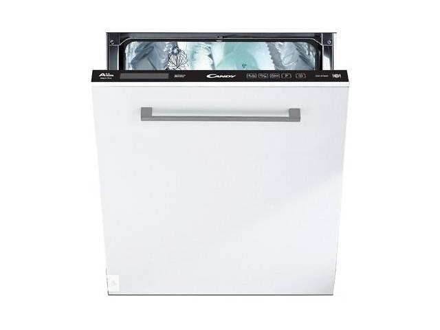 продам Встраиваемая посудомоечная машина Candy CDIH1L952 бу в Киеве