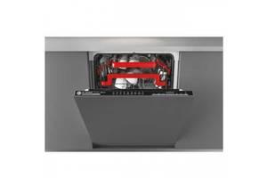 Встраиваемая посудомоечная машина Hoover HDIN 2D522PB
