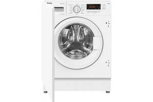 Встраиваемая стиральная машина Amica AWBI6122LCB