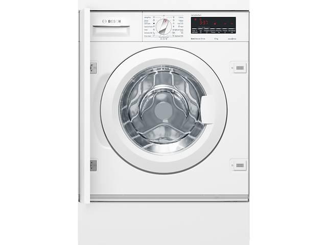 продам Встраиваемая стиральная машина Bosch WIW28540EU бу в Києві