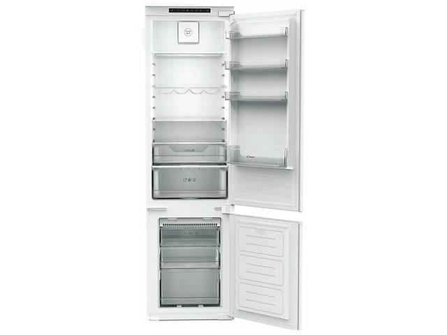 Встраиваемый холодильник Candy BCBF192F- объявление о продаже  в Києві