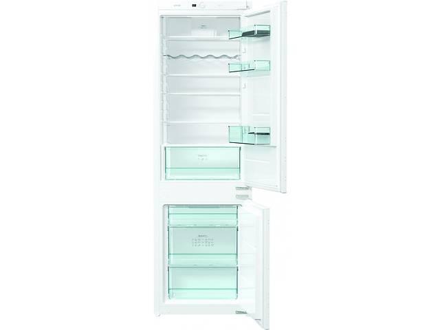бу Встраиваемый холодильник Gorenje NRKI4181E3 в Киеве
