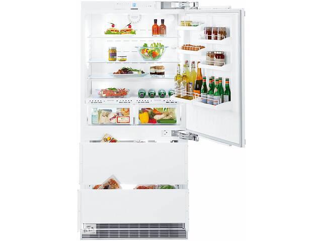 Вбудований холодильник Liebherr ECBN 6156- объявление о продаже  в Києві