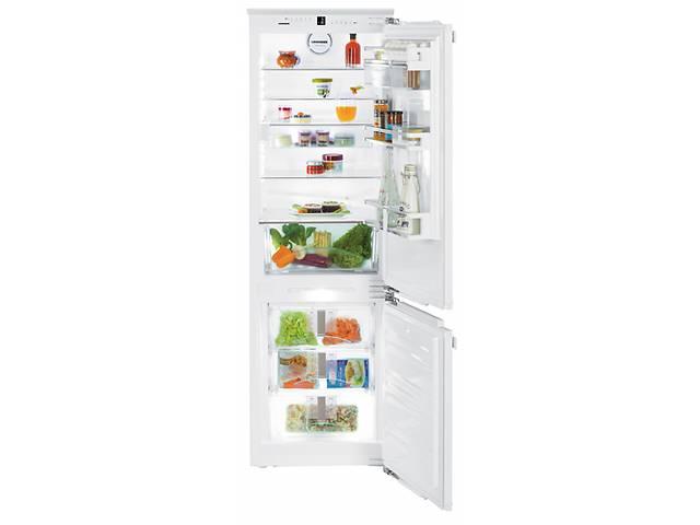 продам Встраиваемый холодильник Liebherr ICN 3376 бу в Києві