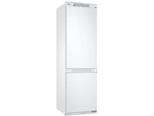 Вбудований холодильник Samsung BRB260087WW- объявление о продаже  в Києві