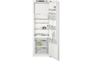 Встраиваемый холодильник Siemens KI82LAF30