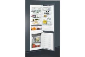 Встраиваемый холодильник Whirlpool ART 6711/A++ SF