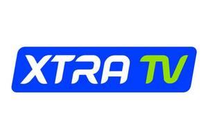 Xtra TV Мінімум - комплект для супутникового телебачення