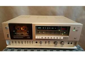Японська касета Akai GX-F95B