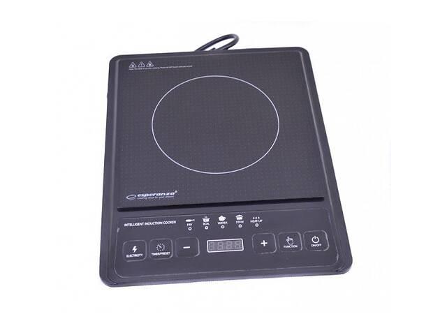 Индукционная плита Esperanza EKH005 (gr_005281)- объявление о продаже  в Киеве