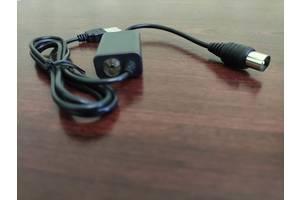 Инжектор питания ES-USB5V антенный усилитель