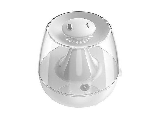 продам Зволожувач повітря Baseus Surge 2.4 L desktop humidifie White бу в Самборе