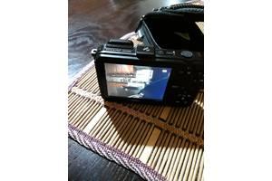 б/у Профессиональные фотоаппараты Nikon CoolPix AW100