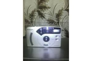 Новые Пленочные фотоаппараты Nikon