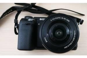 Новые Компактные фотокамеры Sony