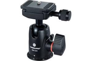 Новые Фотоаппараты, фототехника Vanguard