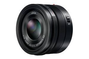 Новые Фотоаппараты, фототехника Panasonic
