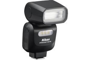 Спалах Nikon Speedlight SB-500 (FSA04201)