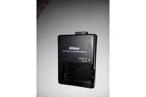 б/у для Nikon Nikon