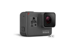 Нові Екшн-камери