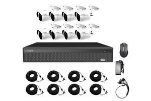 Новые Беспроводные видеокамеры Atis