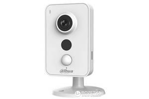 Нові Відеокамери Dahua