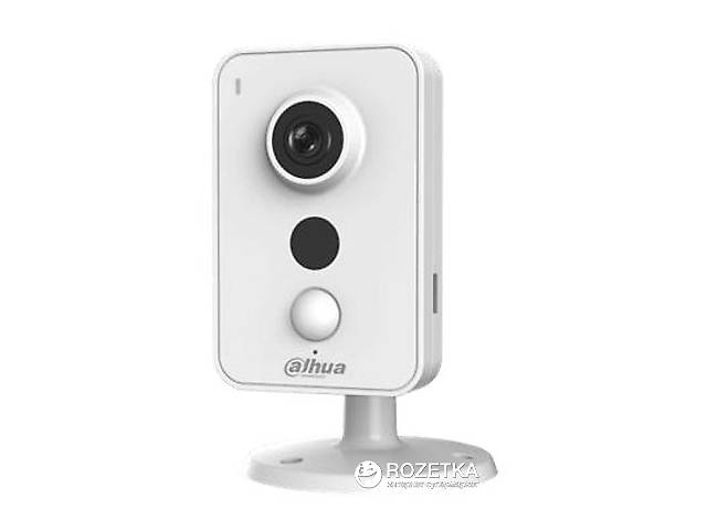 Новая камера наблюдения,охран.оборудование