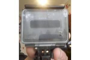 б/в Екшн-камери Go Pro