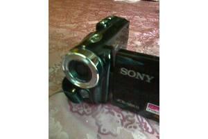 Нові Цифрові фотоапарати Sony