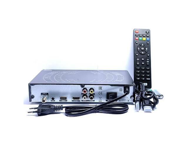 бу Спутниковый ресивер Hdtv Openbox SX2 HD SKL31-150934 в Одессе