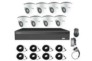 Новые Беспроводные видеокамеры Flip Video