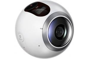 Новые Видеокамеры Samsung