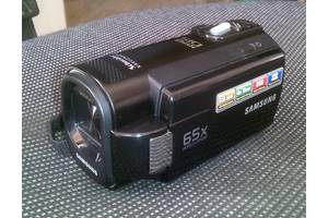 б/у Уличные видеокамеры Samsung SMX-F44