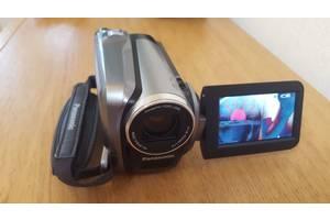 б/в Відеокамери Panasonic SDR-H85