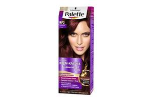 Засоби догляду за волоссям