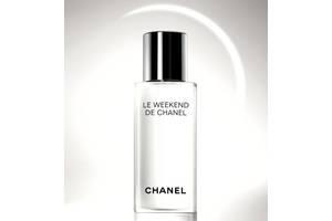 Средства ухода за кожей Chanel