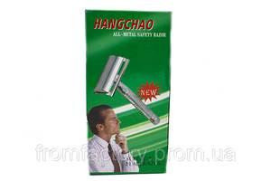 Станок для бритья Hangchao  (JH-948)