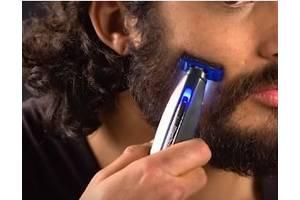 Средства ухода за волосами Hugo Boss