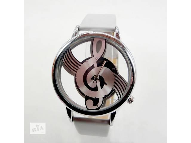 Часы наручные- объявление о продаже  в Великой Березовице
