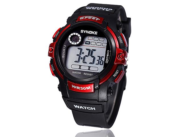 продам Часы Synoke Sport бу в Виннице
