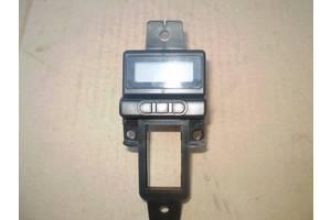 Часы центральной консоли для Hyundai Getz 06-10 94520-1C000