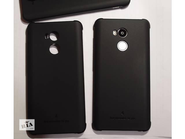 бу Чехол-бампер для Redmi 4 Prime Pro / Xiaomi Redmi 3 в Виннице