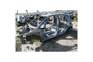 б/у Четверти автомобиля Fiat Sedici
