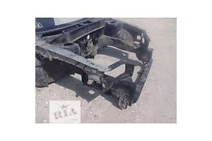б/у Четверти автомобиля Hyundai Tucson