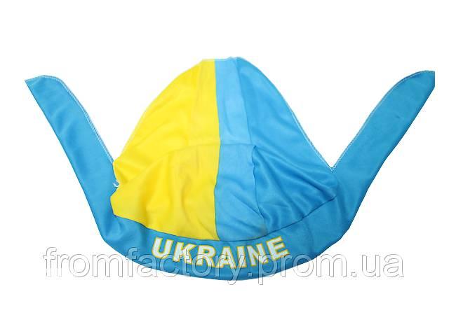купить бу Бандана универсальная (UKRAINE) в Харькове